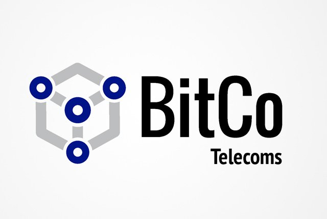 Big BitCo Wireless price cuts and network upgrade