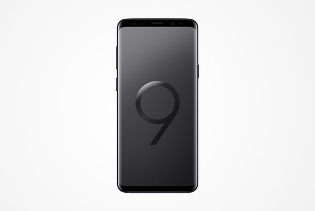 Samsung Galaxy S9 and S9+ South African pricing