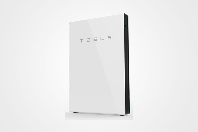 No Tesla Powerwall deliveries expected in South Africa for a long time