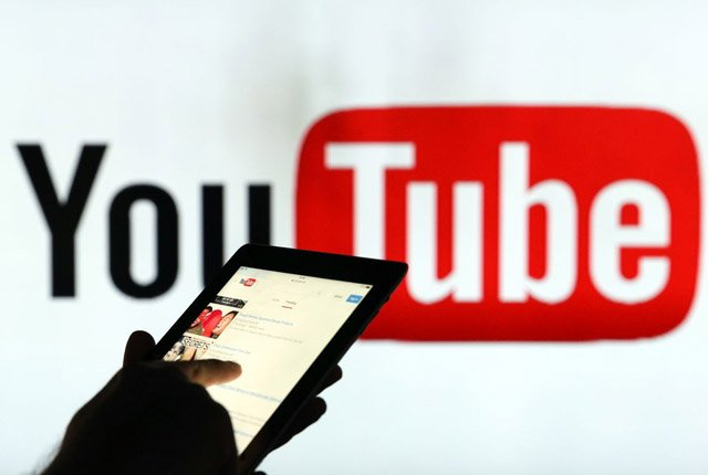 YouTube secures big esports streaming deal