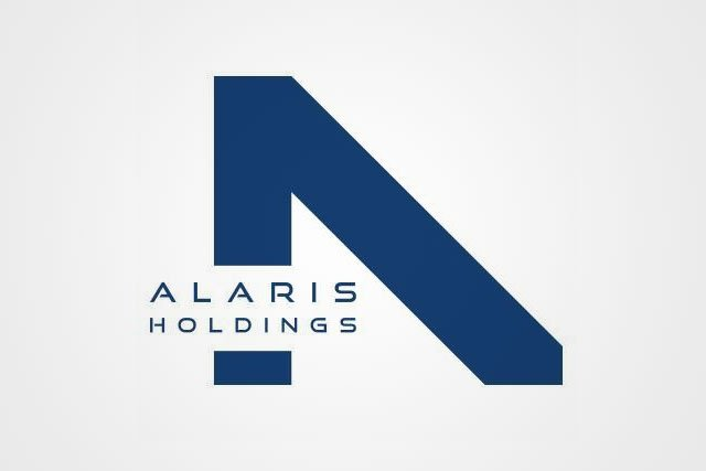 Alaris acquires US company mWave Industries