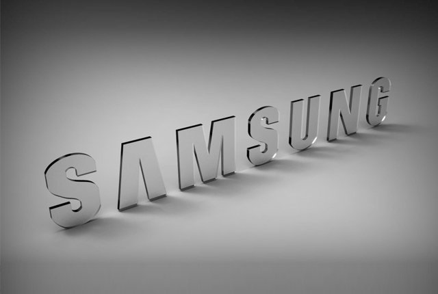 Samsung scores $6.6-billion contract to build 5G networks