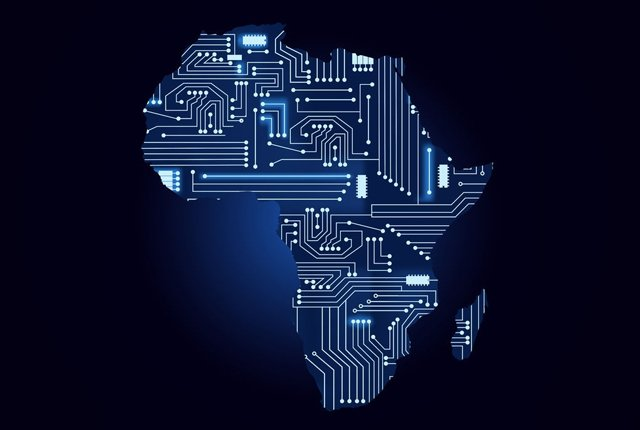 How African businesses are using the cloud