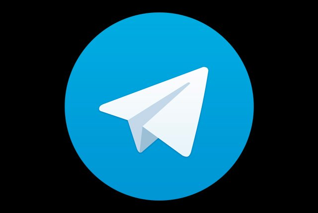 Telegram traces massive cyber attack to China