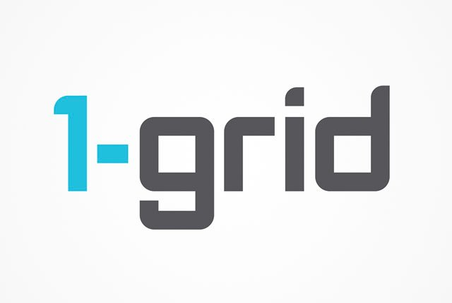 Gridhost is now 1-grid