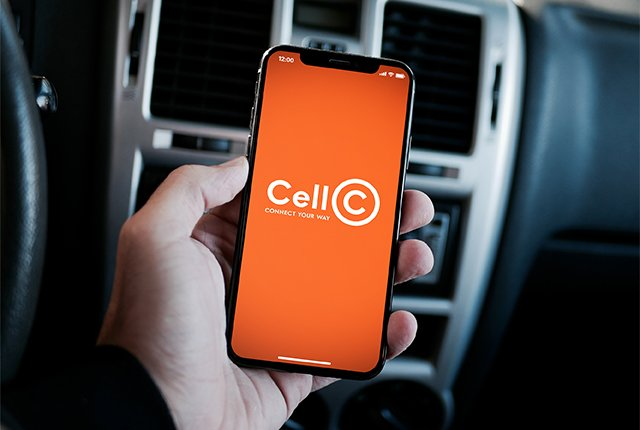 Cell C's big plans for 2020