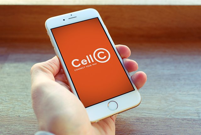 Cell C subscribers – Do this now