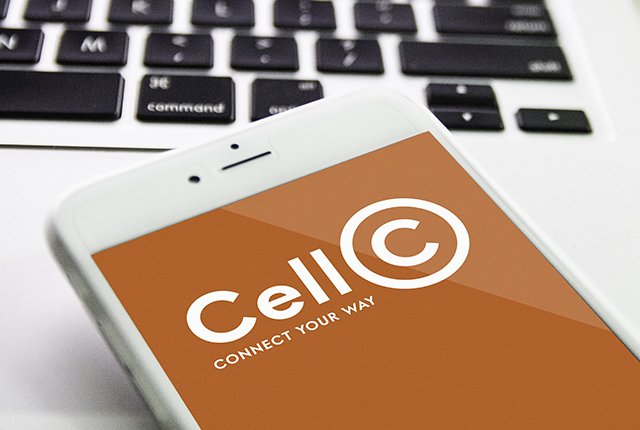 Radical plan to save Cell C