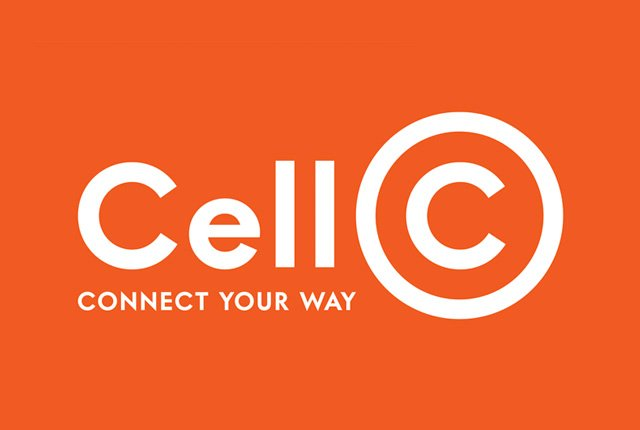 Cell C terminating fixed-LTE services