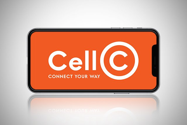Cell C starts to build its virtual network on MTN's infrastructure