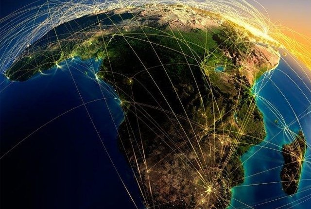 Man connected to African IP address heist sues AFRINIC
