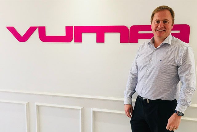 Why South Africa needs high-speed fibre – Vumatel CEO