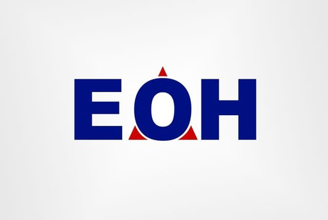 EOH board appoints new directors