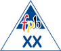 FPB XX rating age restriction