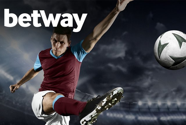 Support your favourite African team this Football World Cup with Betway