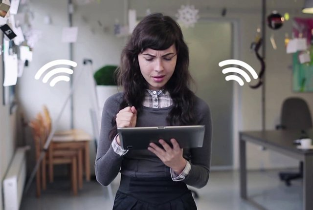 Calix introduces managed Mesh Wi-Fi for service providers