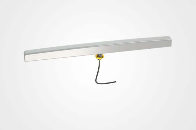 Poynting launches low-profile LTE antenna