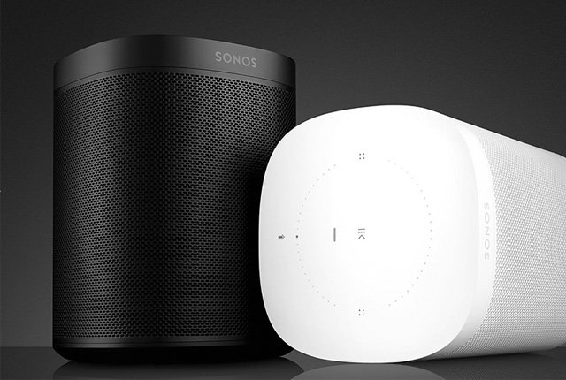 Apple shipped an estimated 600000 HomePods in Q1