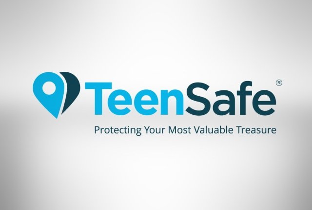 TeenSafe monitoring app leaks thousands of Apple IDs and passwords