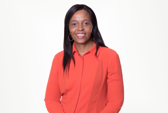 Telkom appoints new CFO