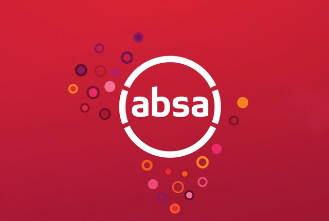 Absa Internet banking problems