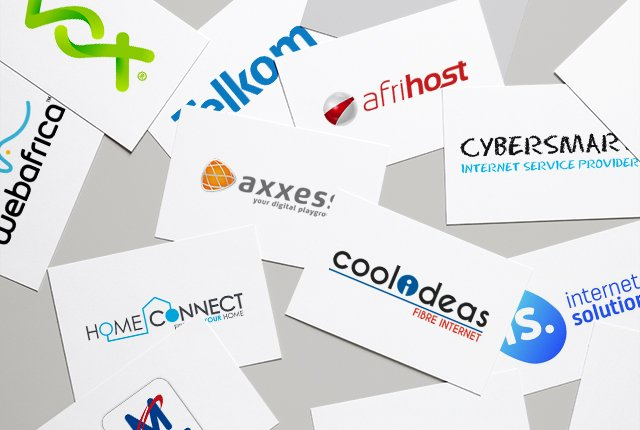 Best and worst Internet service providers in South Africa
