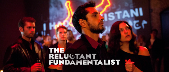 the-reluctant-fundamentalist-on-showmax