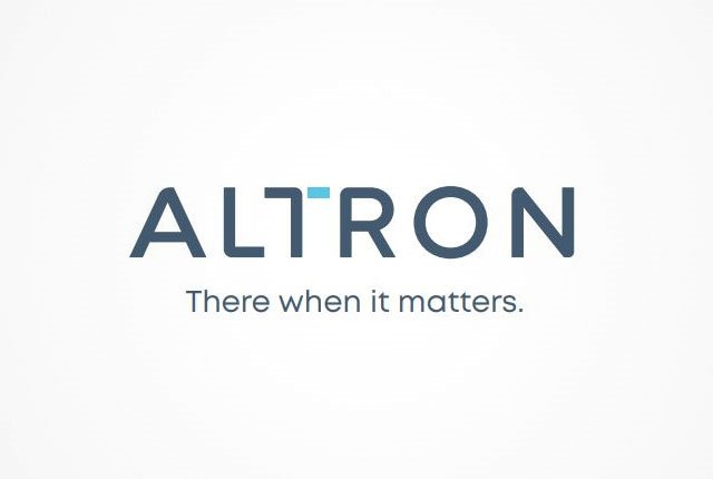 Altron sells its last non-core asset
