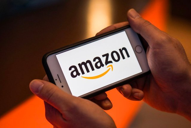 Amazon unveils new gadgets