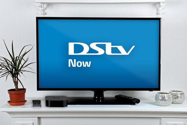 DStv launches apps for smart TVs, Android players, and Apple TV