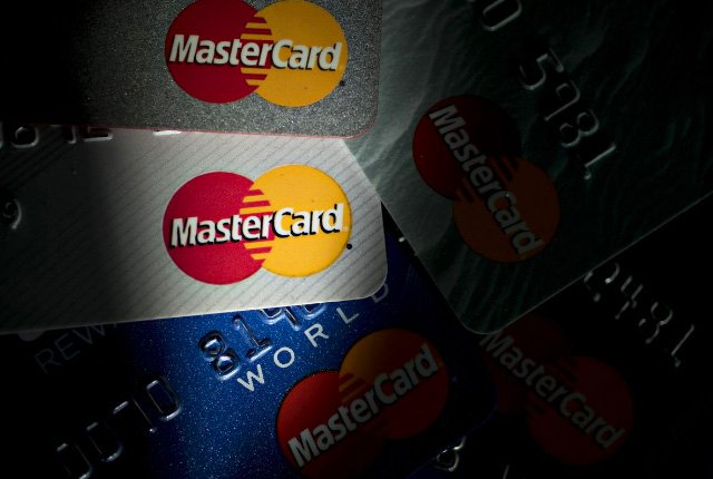 Mastercard and Visa announce competitor to PayPal and Apple Pay