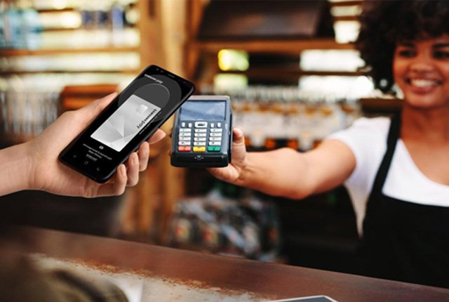 Samsung Pay now supports Nedbank Mastercard