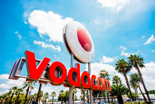Vodacom's best data deal ever – 90GB for R299