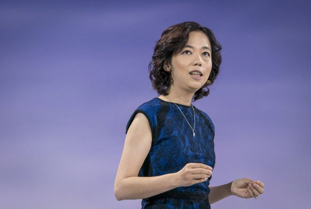 Google's chief cloud scientist leaves over AI controversy