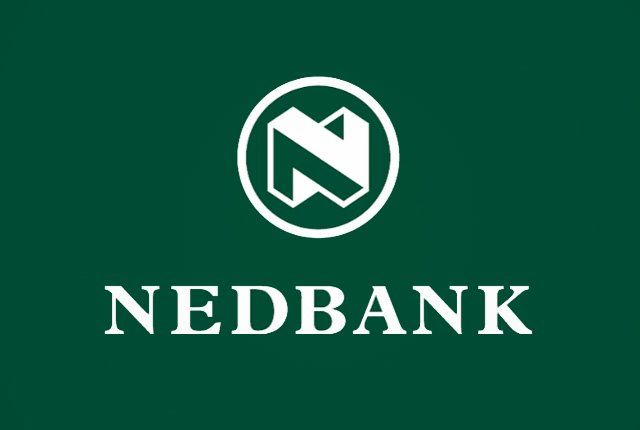 Nedbank scores multiple international awards for its leadership in innovation and technology