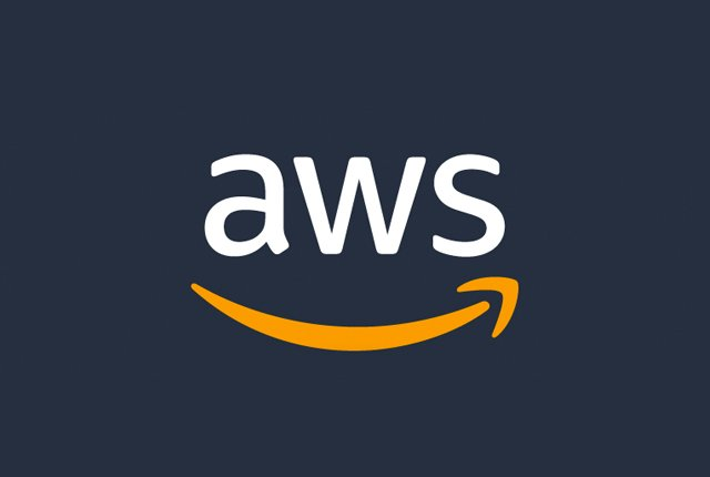 AWS data centres for South Africa coming soon