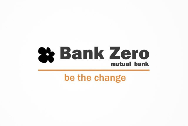 Banking in South Africa should be free
