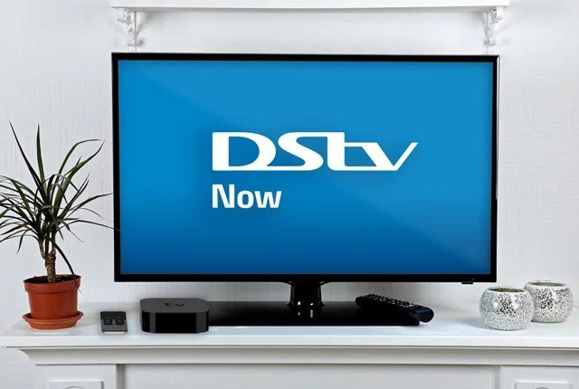 DStv Now opens SuperSport to all subscribers for this weekend only