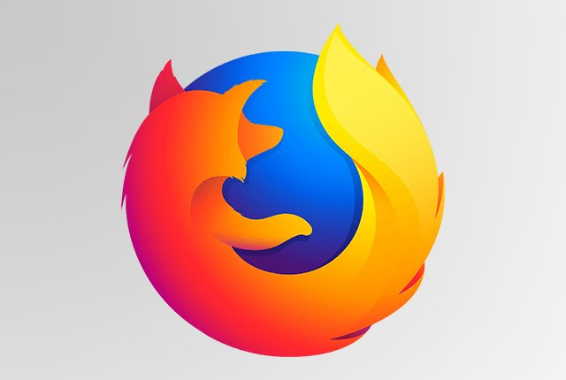 Critical Firefox security flaw – Update now
