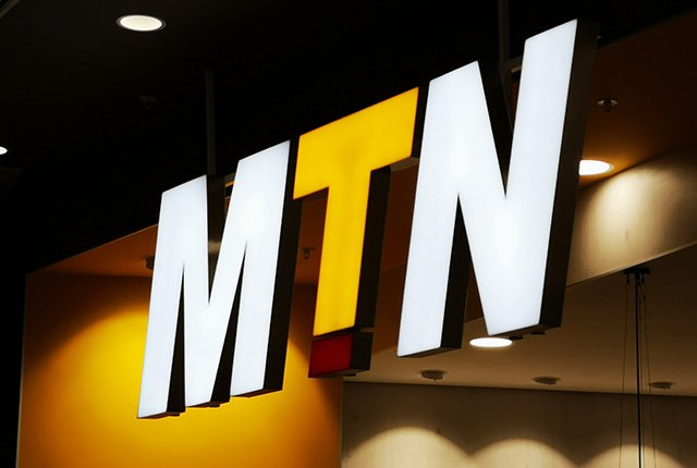 MTN South Africa loses subscribers