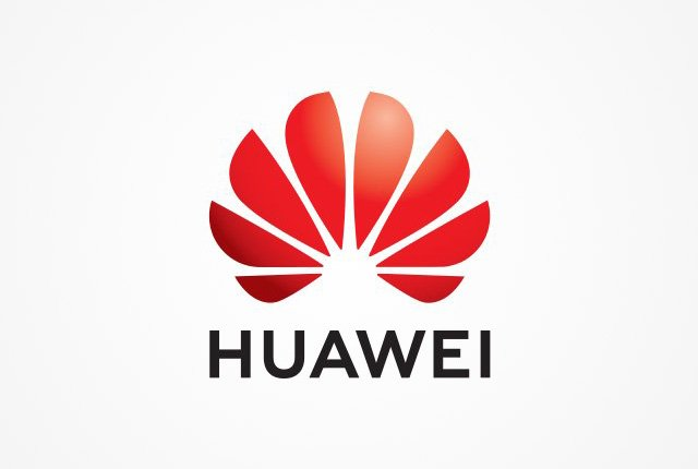 Huawei unveils new 7nm chipset for servers
