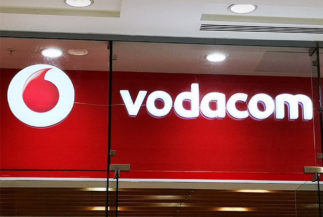 Vodacom plans for 6-month emergency