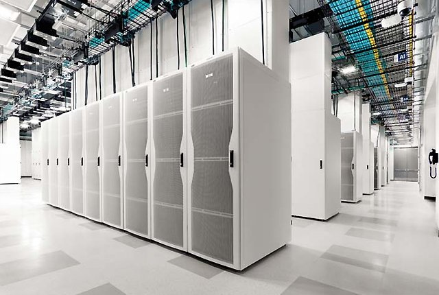 Ciena unveils new Waveserver Ai, delivering massive scale for data centre interconnect