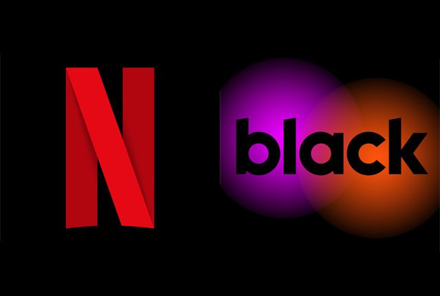 Netflix vs Black Binge Elite – Price and content comparison