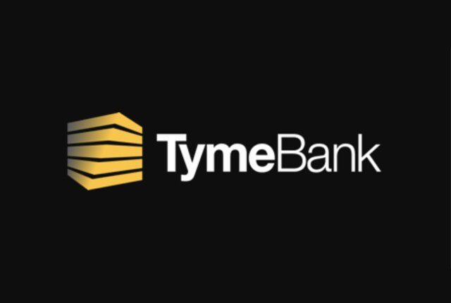 TymeBank already has over 50,000 customers