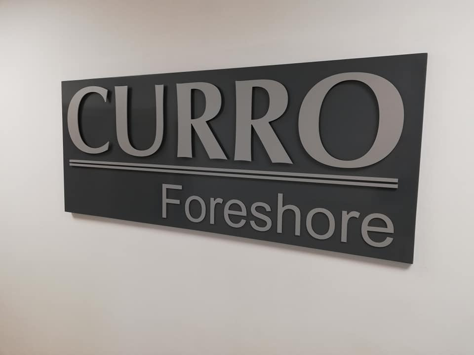 Curro's new private tech school in Cape Town – Photos