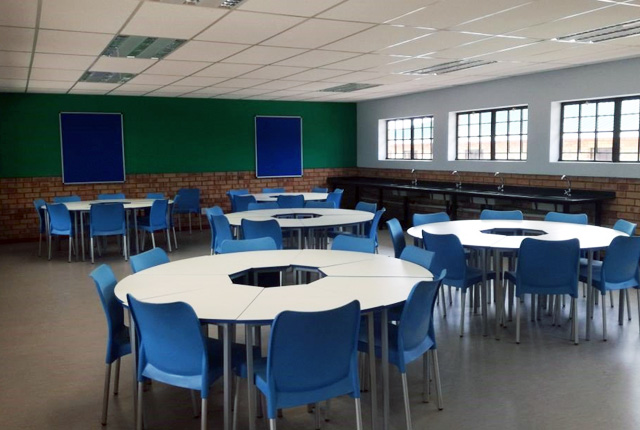 Cabinet to make final decision on closure of South African schools