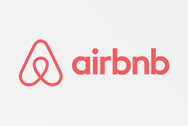 Airbnb to buy HotelTonight