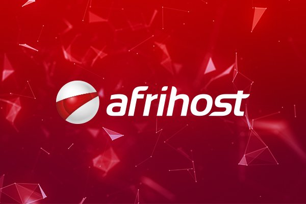 Uncapped broadband from Afrihost for R297 per month