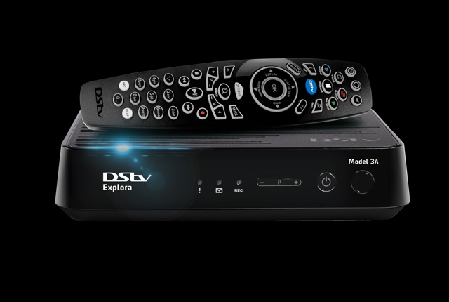 DStv has the lowest repeat rate in the world – MultiChoice